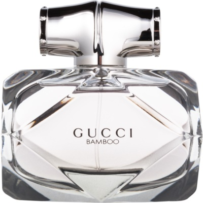 Gucci Bamboo Eau de Parfum for Women