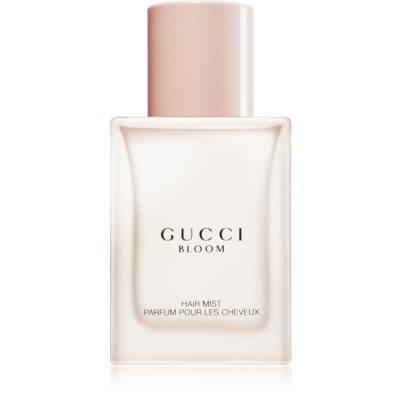 парфуми для волосся для жінок 30 мл