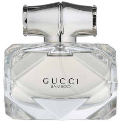 Gucci Bamboo Eau de Toilette for Women