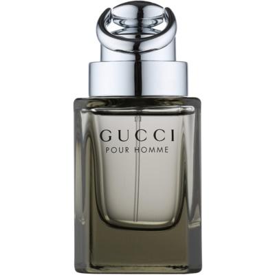 Gucci Gucci by Gucci Pour Homme Eau de Toilette für Herren