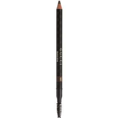 tužka na obočí
