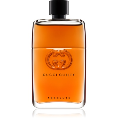 Gucci Guilty Absolute parfemska voda za muškarce