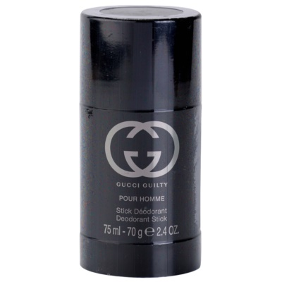 Deodorant Stick for Men 75 ml (Unboxed)