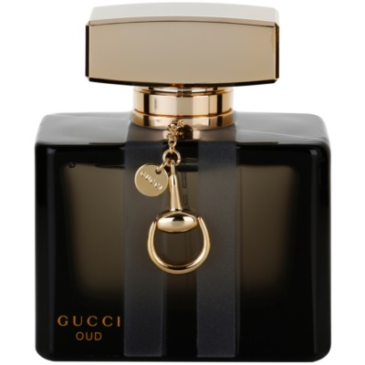 Gucci Oud eau de parfum mixte