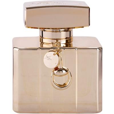 Gucci Première eau de parfum per donna