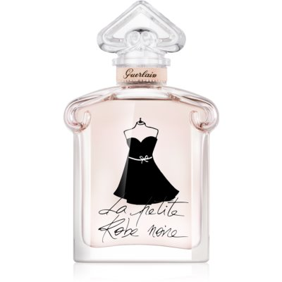 Guerlain La Petite Robe Noire eau de toilette da donna