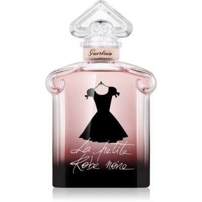 Guerlain La Petite Robe Noire eau de parfum pentru femei