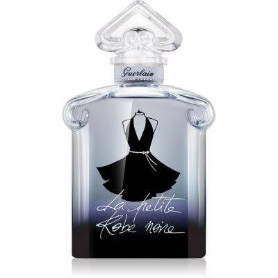 Guerlain La Petite Robe Noire Intense парфюмна вода за жени