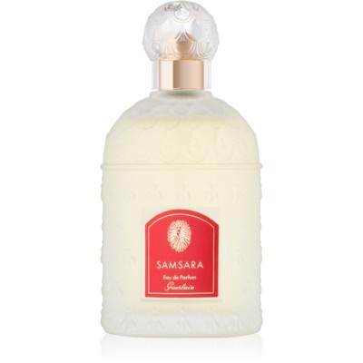 Guerlain Samsara eau de parfum per donna