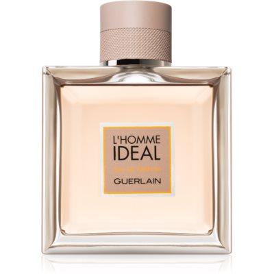 Guerlain L'Homme Idéal eau de parfum pentru barbati