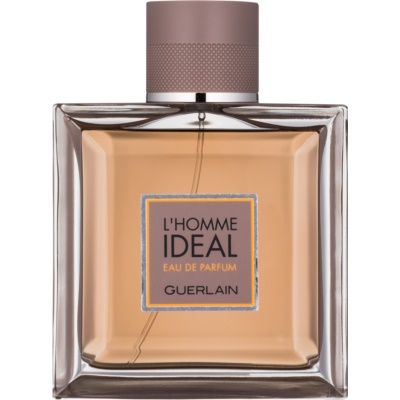 Guerlain L'Homme Ideal eau de parfum pentru barbati