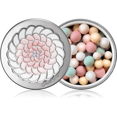 Guerlain Météorites perlas faciales con color