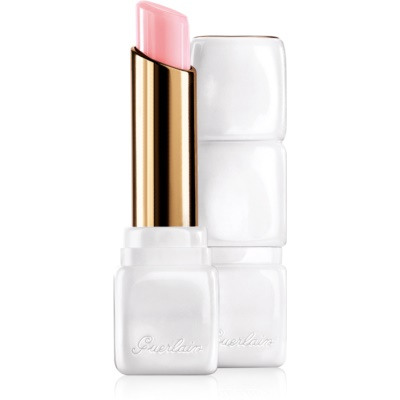 Tinted Lip Balm With Moisturizing Effect