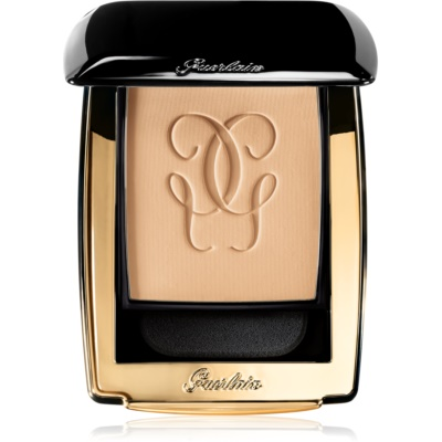 Compacte Poeder Foundation  SPF 15