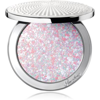 perla ce ofera luminozitate