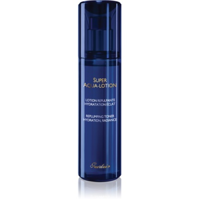 Toner for Intensive Hydration
