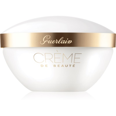 Guerlain Beauty Cream Cleanser