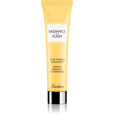 Brightening and Moisturizing Cream for All Skin Types