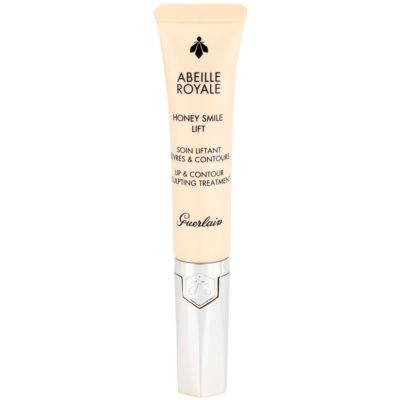 Honey Smile Lift Lip And Contour