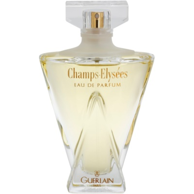 Guerlain Champs-Élysées eau de parfum pour femme