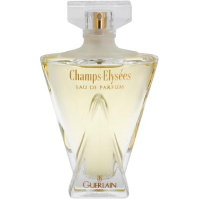 Guerlain Champs-Élysées eau de parfum pentru femei