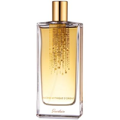 Guerlain Encens Mythique D'Orient Parfumovaná voda unisex