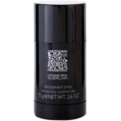 dezodorant w sztyfcie dla mężczyzn 75 g