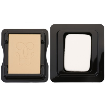 Moisturizing Powder With a Matte Finish - Refill SPF 20