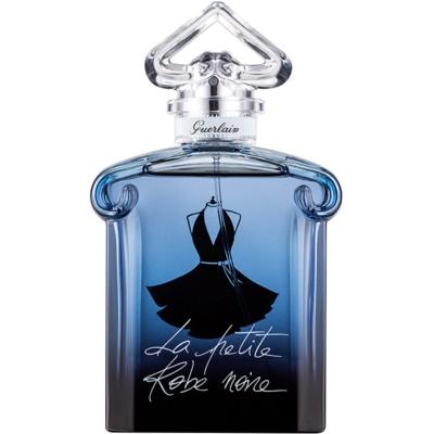 Guerlain La Petite Robe Noire Intense Eau de Parfum for Women