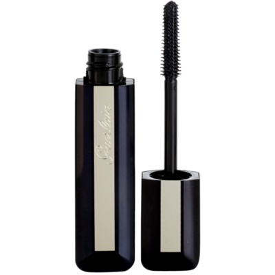 Guerlain Maxi Lash So Volume спирала за максимален обем
