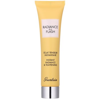 Brightening and Moisturizing Cream For All Types Of Skin