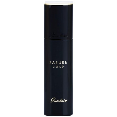 Guerlain Parure Gold Anti-Aging Make up SPF 30