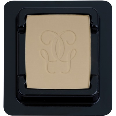 Guerlain Parure Gold Compact Powder Foundation - Refill
