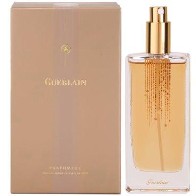 Guerlain Songe d'un Bois d'Eté eau de parfum unisex