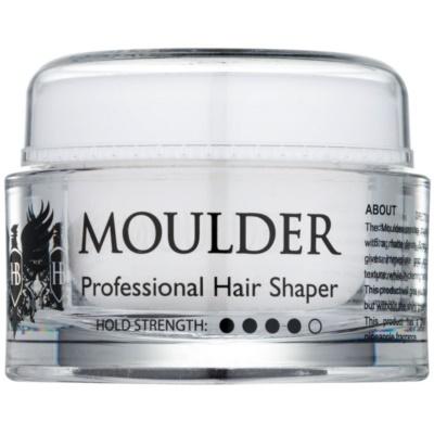 Hairbond Moulder διαμορφωτική πάστα