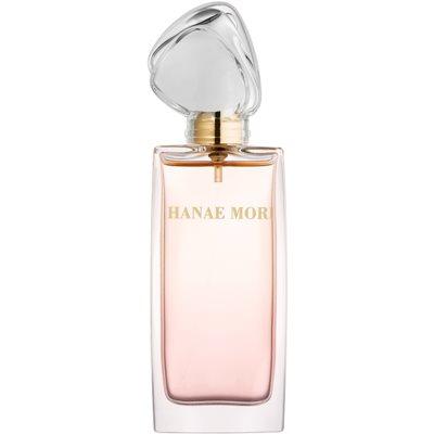 Hanae Mori Hanae Mori Butterfly eau de parfum pour femme
