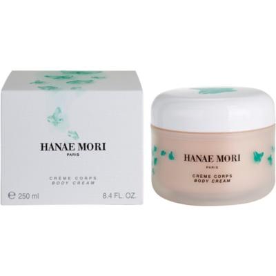 Bodycrème voor Vrouwen  250 ml