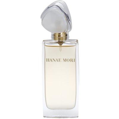 Hanae Mori Hanae Mori eau de toilette pour femme