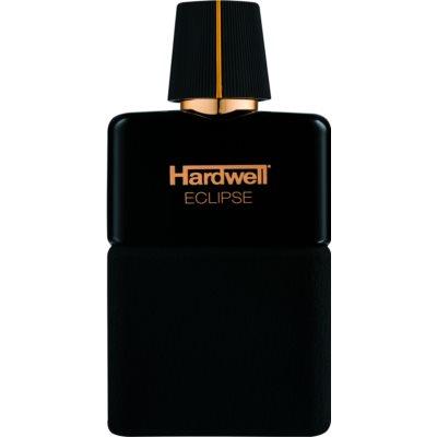 Hardwell Eclipse туалетна вода для чоловіків 50 мл