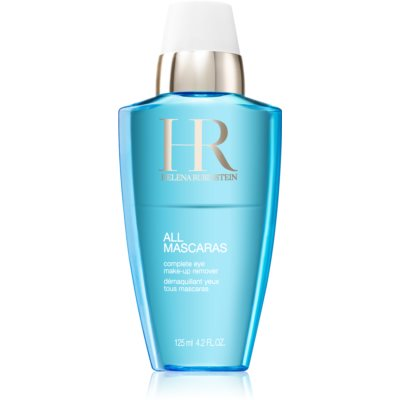 Helena Rubinstein All  Mascaras Oog Make-up Remover