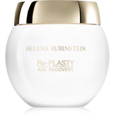 Helena Rubinstein Re-Plasty кремообразна маска, намаляваща признаците на стареене