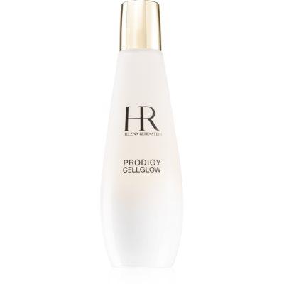 Helena Rubinstein Prodigy Cellglow intenzivno vlažilna in posvetlitvena nega  za osvetlitev kože