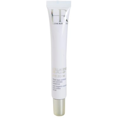 Eye Serum With Collagen