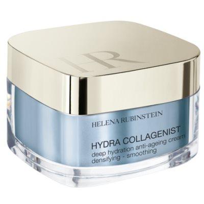 Helena Rubinstein Hydra Collagenist przeciwzmarszczkowy krem na dzień i na noc do skóry normalnej