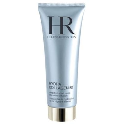 хидратираща и подхранваща маска  за всички типове кожа на лицето