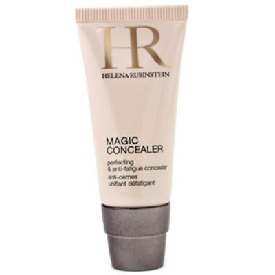 Helena Rubinstein Magic Concealer correcteur