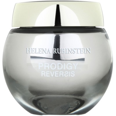 crema nutritiva antiarrugas  para pieles secas