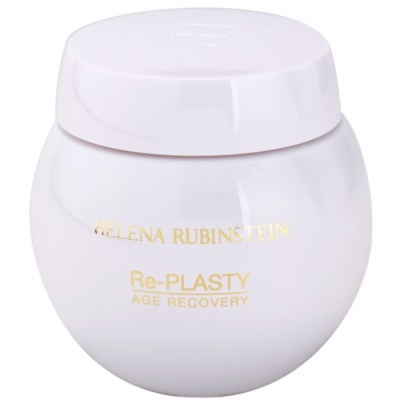 Soothing Repairing Day Cream with Anti-Wrinkle Effect
