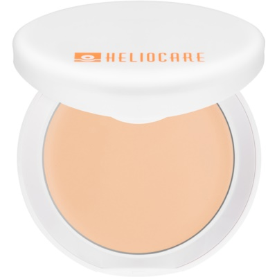 Heliocare Color Compacte Foundation  SPF 50