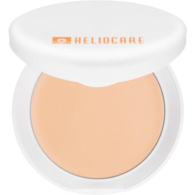 maquillaje compacto SPF 50